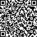 CA Massage Certi#: 46614 City: Ontario